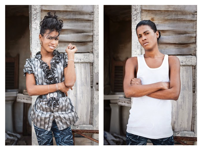 LGBT community in Cuba 1