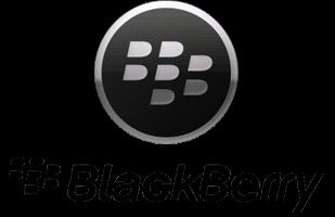 Keterpurukan Kian Melanda Pihak Blackberry
