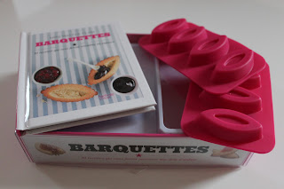 biscuits, chocolat, noisette,
