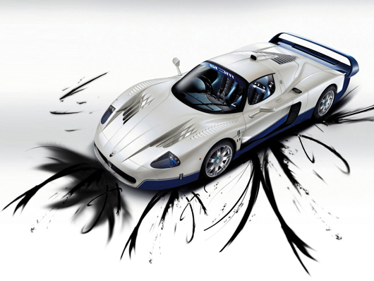 Amazing Car Wallpaper My Auto Cars