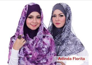 Katalog Edisi Idul Adha 2012 dari Jilbab Praktis Meidiani Halaman 3