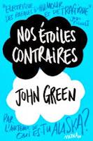 http://lire-relire.blogspot.fr/2013/08/nos-etoiles-contraires-de-john-green.html