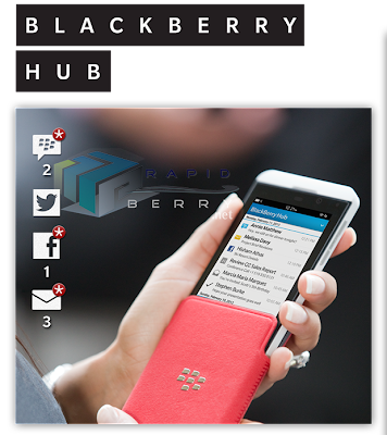 blackberry-bb10-hub