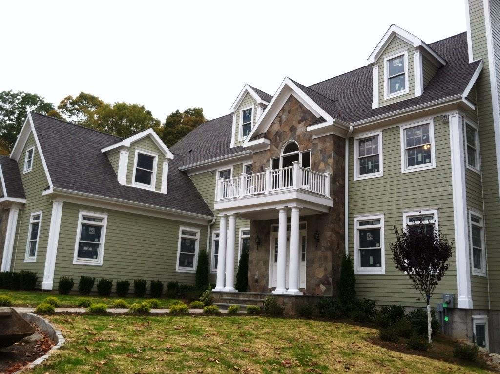 nice signature modular homes #1: Par Development Showcases Beautiful Signature Modular Home