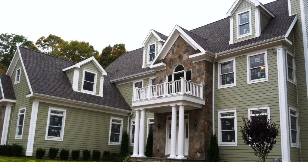 Modular Home Builder Par Development Showcases Beautiful