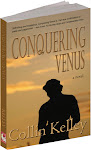 Buy Conquering Venus Today!