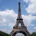 ♫ Sous le ciel de Paris ♫
