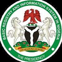 Brisin Nigeria Recruitment 2019