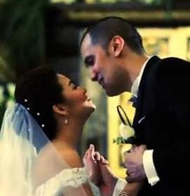 kyla rich alvarez wedding photo