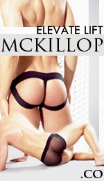 McKillop