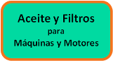Aceites y Filtros