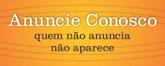 AJUDE A MANTER O NOSSO BLOG NO AR - ANUNCIE AQUI