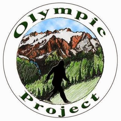 Olympic Project Summer Expedition
