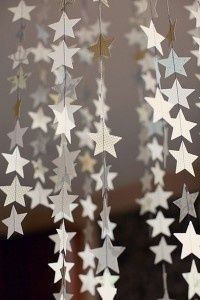 http://carlaaston.com/designed/2013-new-years-eve-party-decorating-ideas