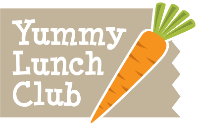 susan 39 s savour it packed lunch series yummy lunch club