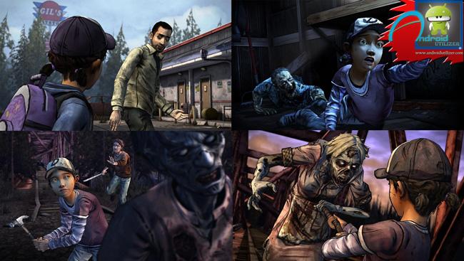 The Walking Dead Season 2 Episode 10 - Watch It Free