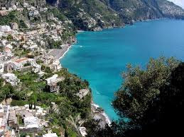 Amalfi Coast Best Hotels Visit Itly 2012