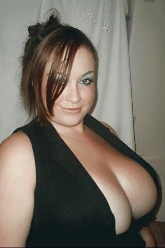 Nude mature jeune