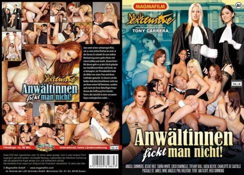 Download Anwältinnen fickt man nicht DVDRip XviD 2011 Anw C3 A4ltinnen 2Bfickt 2Bman 2Bnicht 2BDVD