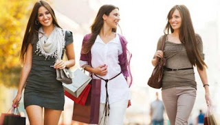 Permalink to Walking Healthy Benefits