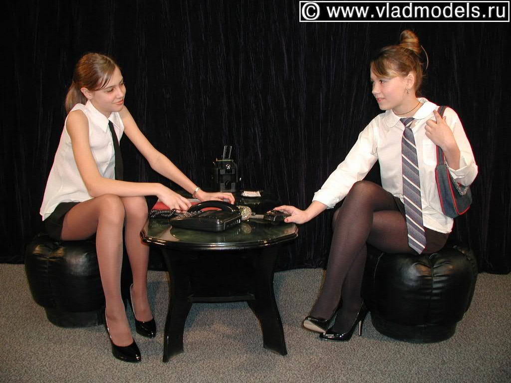 Pussy clean alisa vlad model pantyhose would love