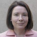 Jeanette Bicknell, Ph.D., Q.Med