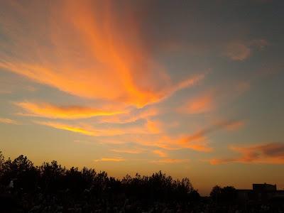 medjugorje-cielo-tramonto