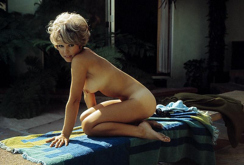 Dianne Danford Playboy - Hot Girls Wallpaper