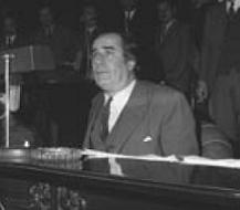 Wilson Ferreira: discurso en el senado el 26 de junio de 1973.