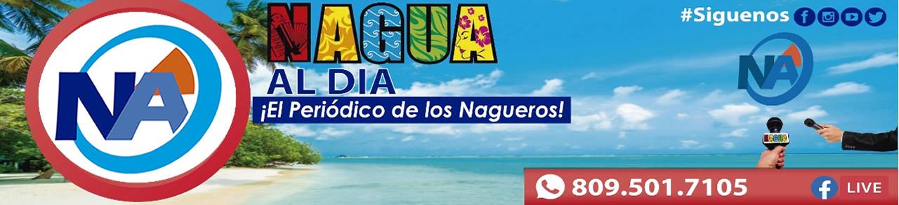 Naguaaldia.blogspot.com