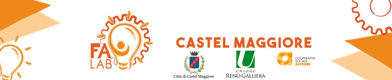Fa-Lab Castel Maggiore