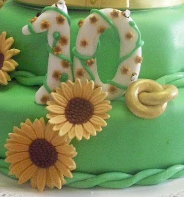 torta 10&1