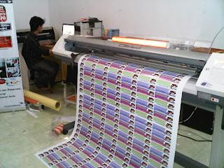 Permalink to Cara Memulai Bisnis Digital Printing dengan Modal Kecil