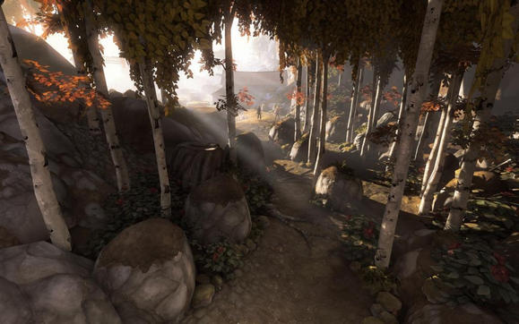 brothers a tale of two sons download pc