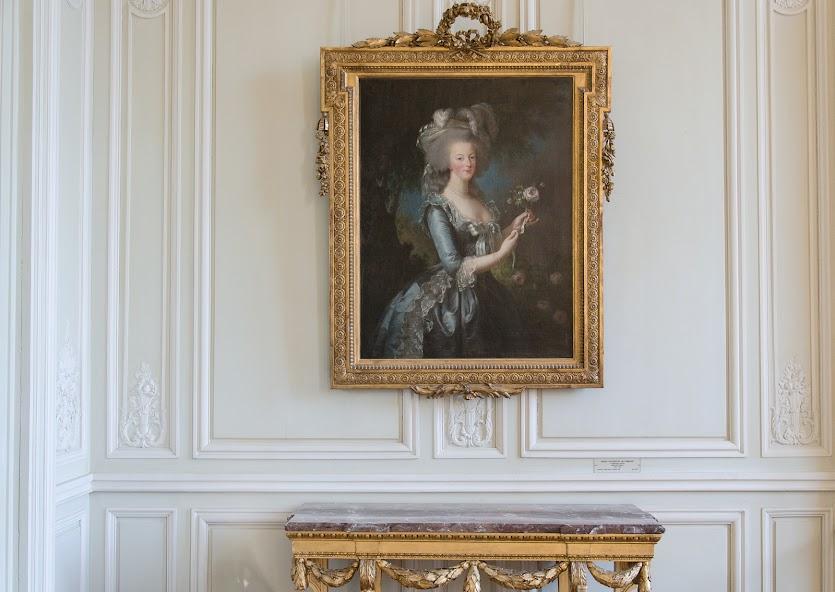 versailles-petit-trianon-marie-antoinette
