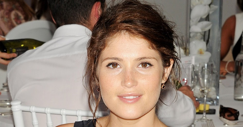 gemma arterton latest pictures hd