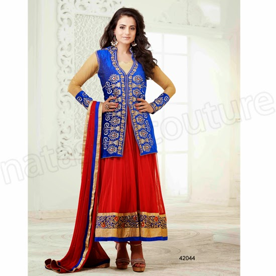 anarkali-frock-heavy-work