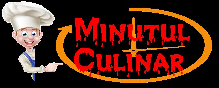 Minutul culinar