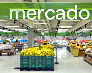 Carrefour desconto primeira compra