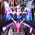 [Album] DJz VIREAK Remix Vol 26 | New Remix 2014