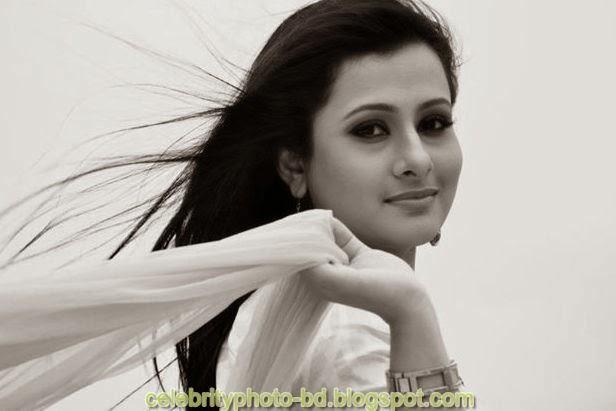 Bangladeshi+Actress+Purnima+Latest+Photos001