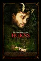 Horns (2014) [Vose]