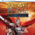 Download Grand Ages Rome Gold Edition