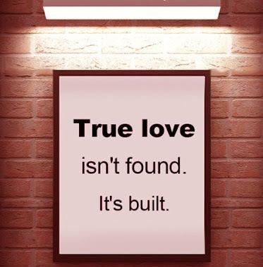 true love quote urdu shairy urdu ghazals fantasy