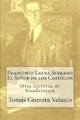 Francisco Layna