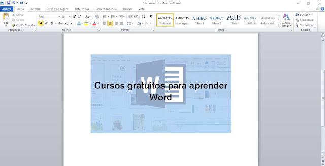 cursos-gratis-word