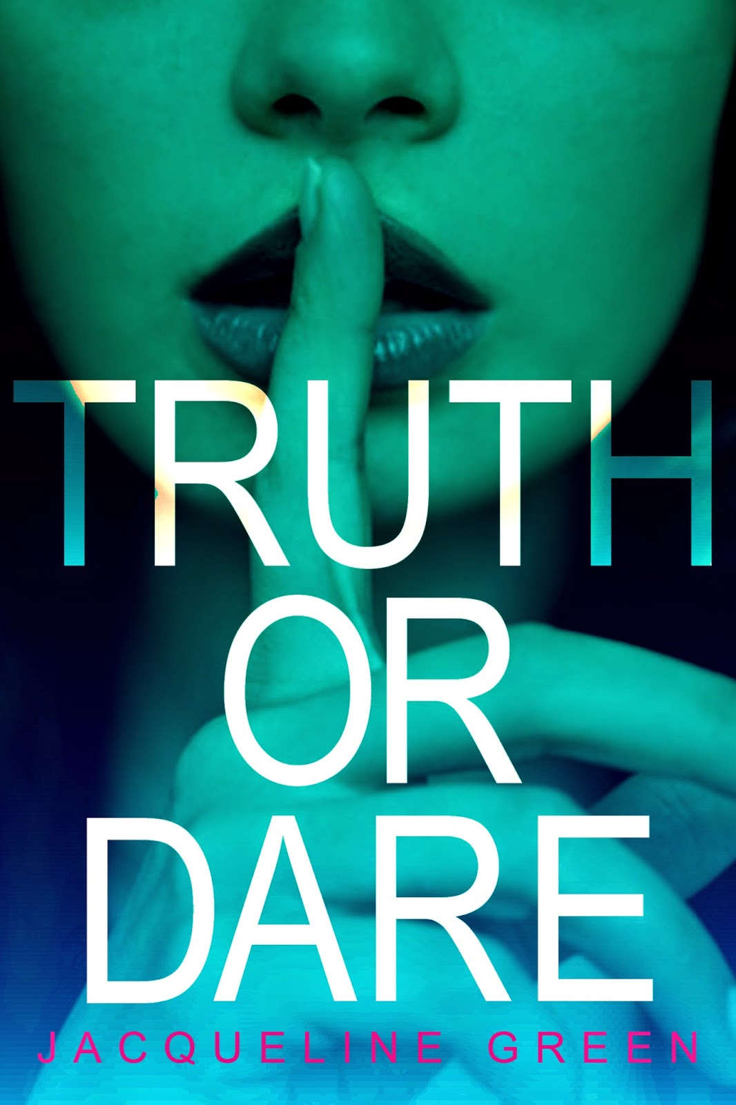 https://www.goodreads.com/book/show/15777797-truth-or-dare
