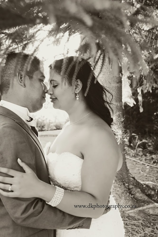 DK Photography R9 Preview ~ Raquel & Tarieq's Wedding in Fraaigelegen, Paarl  Cape Town Wedding photographer