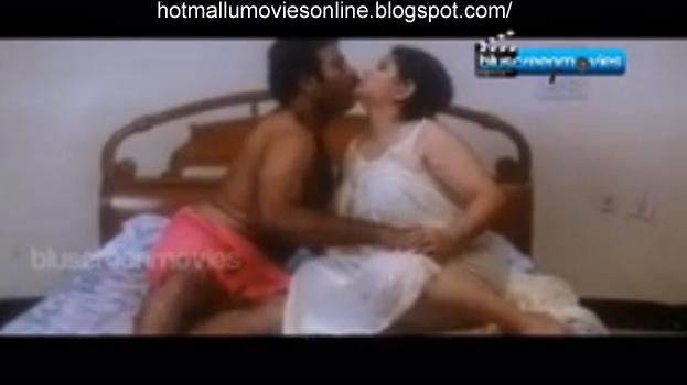 Pedda Papa Hot Mallu Movie Online