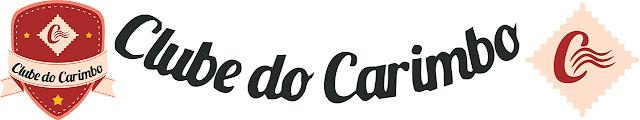 http://www.elo7.com.br/clubedocarimbo